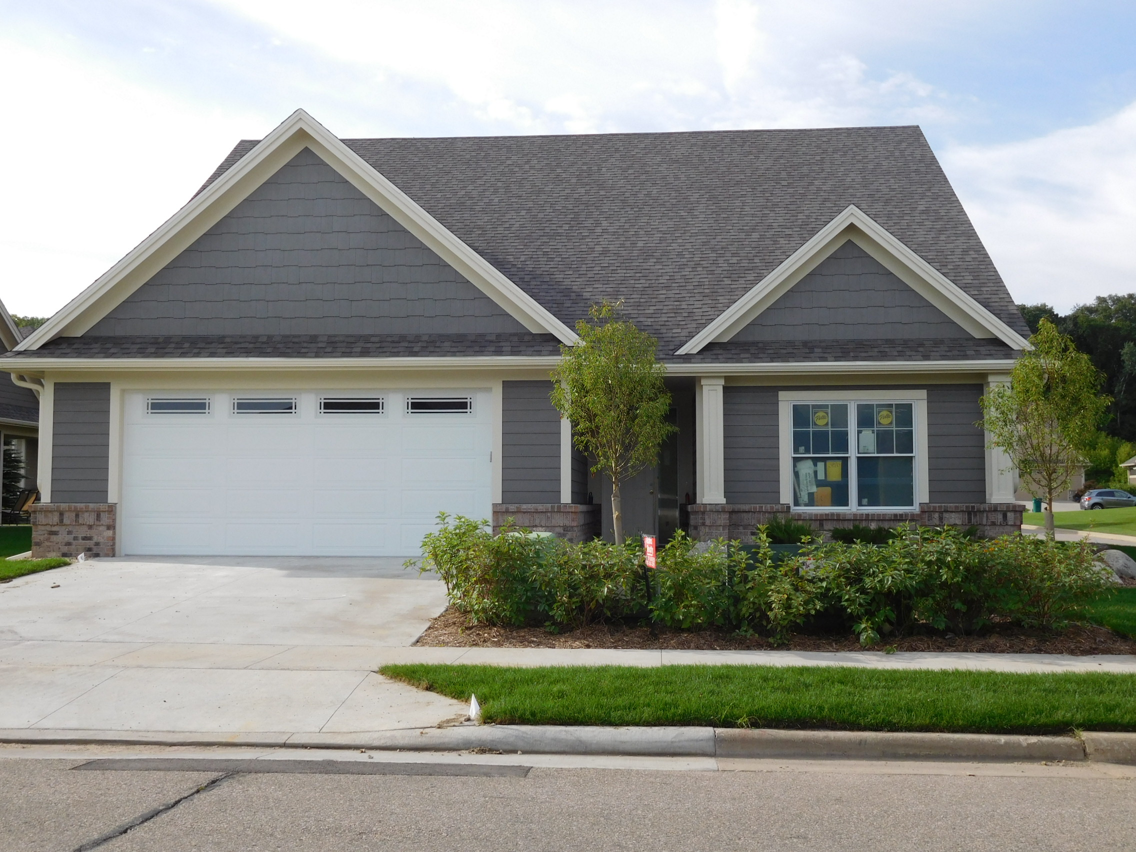 Parade of homes rochester mn 2017 homemade ftempo for Punch professional home design suite platinum v12